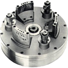 specialty workholding applications